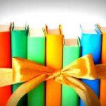 Prezenty dla kreatywnych… rodziców