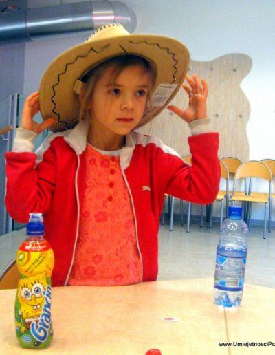 zajecia-dla-dzieci-Wroclaw-Super Farmer-4