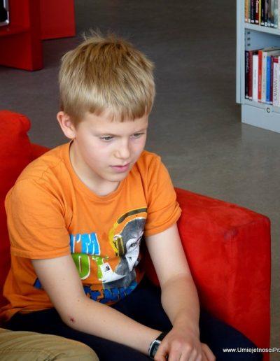 Story Cubes warsztaty Umiejętności Przyszłości 14
