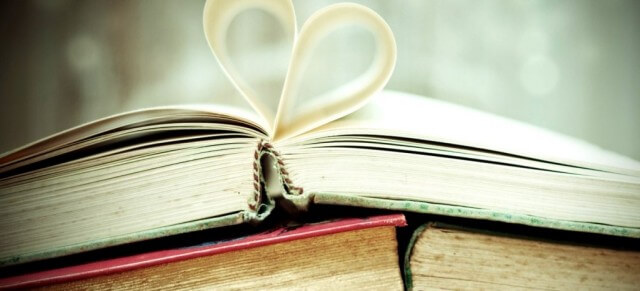 Książka dla rodzica