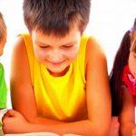 Wartościowe książki dla dzieci