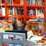 Warsztaty PODEJMOWANIE DECYZJI dla dzieci i młodzieży