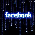 Ty i facebook. Kto komu służy?