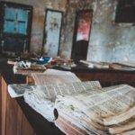 Książki dla młodych odkrywców i wynalazców