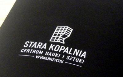 Edukacyjne miejsca dla dzieci w Polsce cz.3