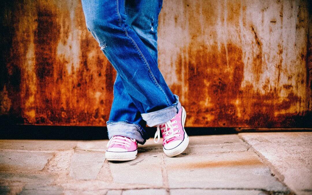 Nastolatki – 10 grzechów głównych popełnianych przez dorosłych