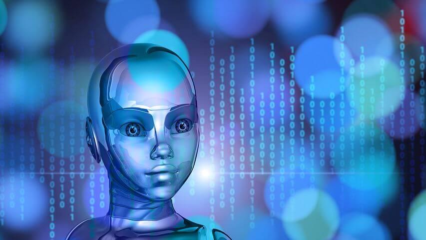 Co to są kompetencje przyszłości?