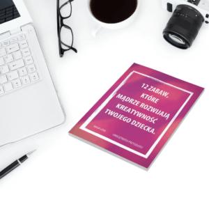 bezpłatny ebook